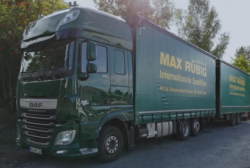 max r big gmbh co kg ihr transporteur f r europa in schwarzenbach an der saale fuhrpark. Black Bedroom Furniture Sets. Home Design Ideas